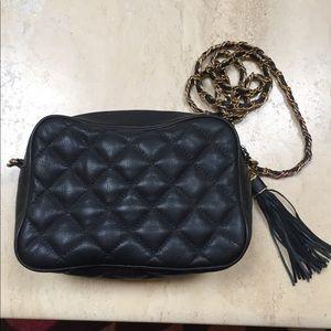 Bloomingdales purse